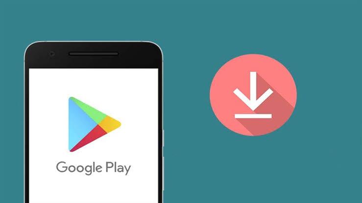 Android Kullanıcıları İçin Play Store Çözümü
