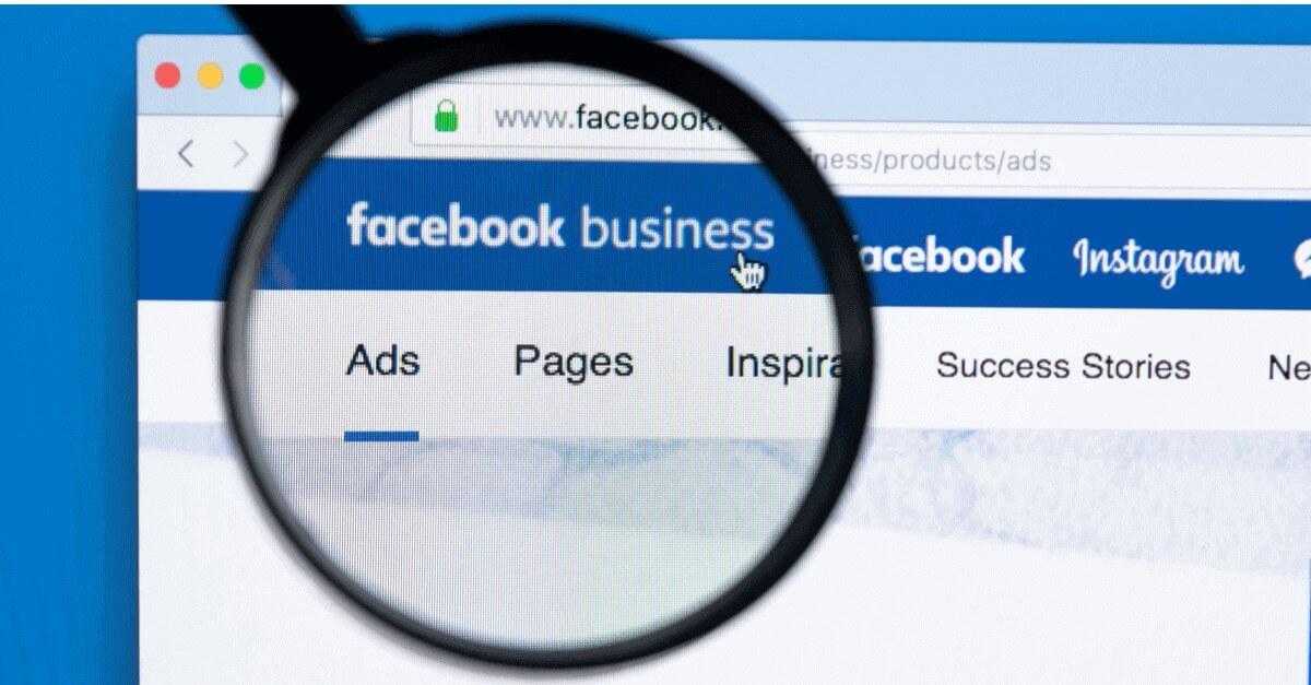 """Facebook'a """"Kaydet"""" Tuşu Eklenecek!"""