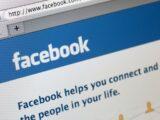 Facebookda Video Nasıl İndirilir?