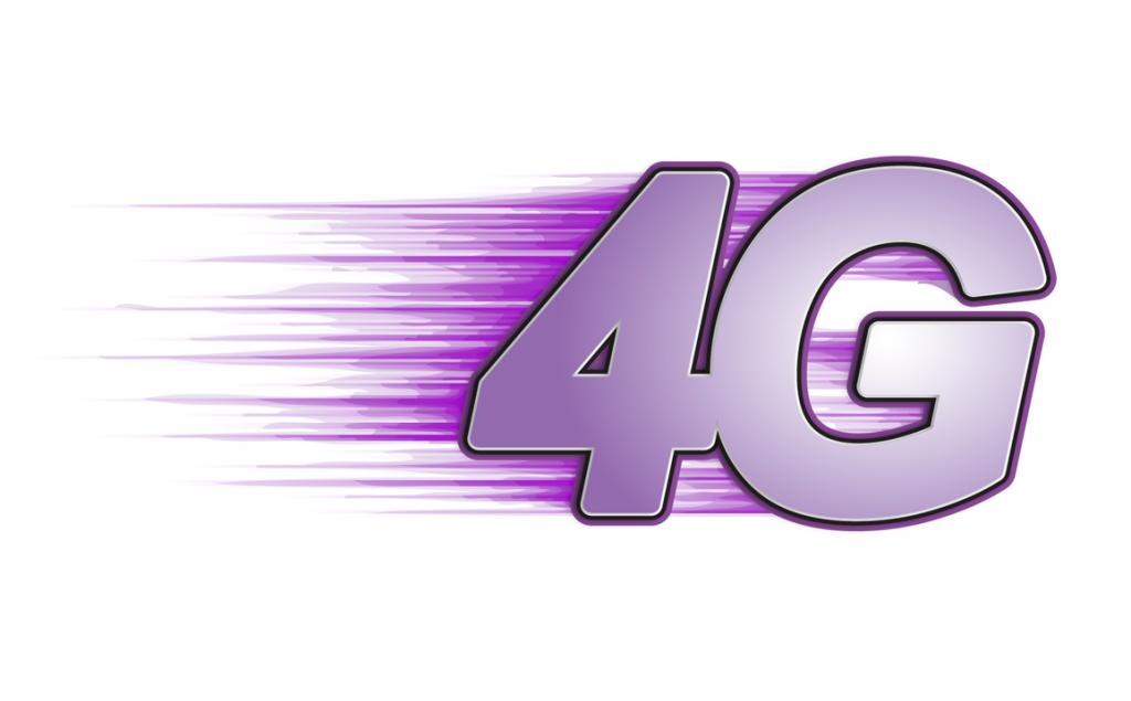 İlk 4G Hamlesi Türk Telekomdan!