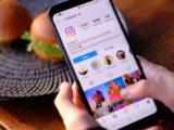 Instagram Profesyonel Hesap Nedir, Nasıl Oluşturulur, Özellikleri Nelerdir?