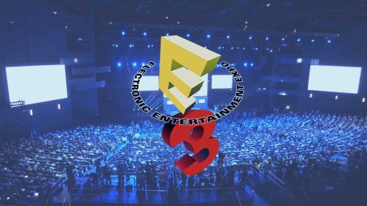 Oyun severlerin beklediği E3 2017 başlıyor