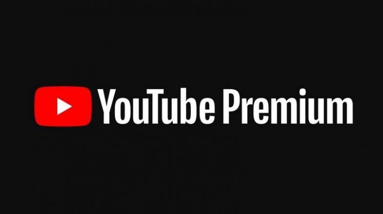 YouTube Premium Nedir? Avantajları Nelerdir?
