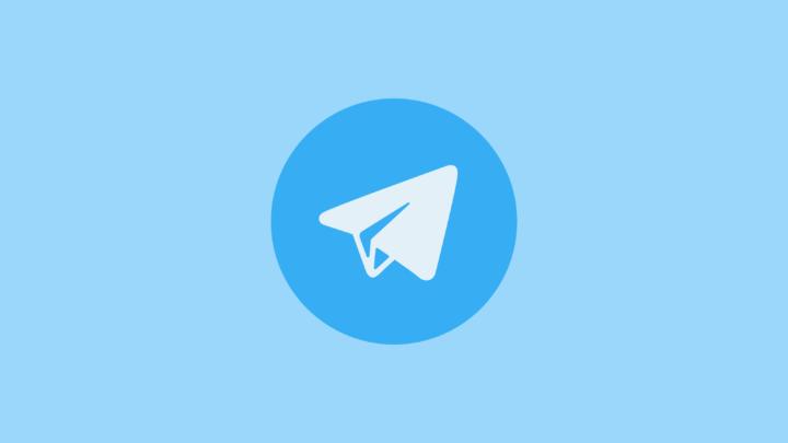 Şifre Kullanarak Telegram Nasıl Kilitlenir?
