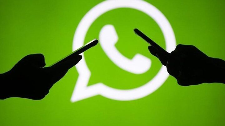 Sonunda WhatsApp'a O Özellik Geliyor!