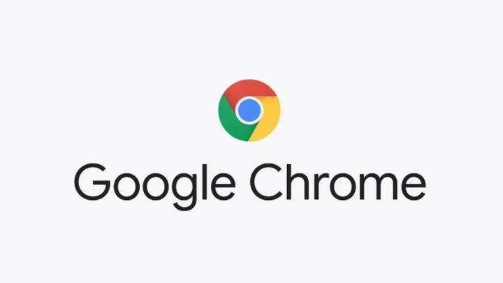 Google Chrome 90 Piyasaya Çıktı!