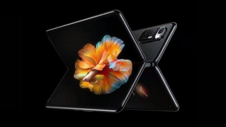 Xiaomi Yeni Bir Rekor Kırdı!