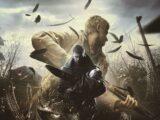 Resident Evil Village Demosu PC'ye Geliyor!