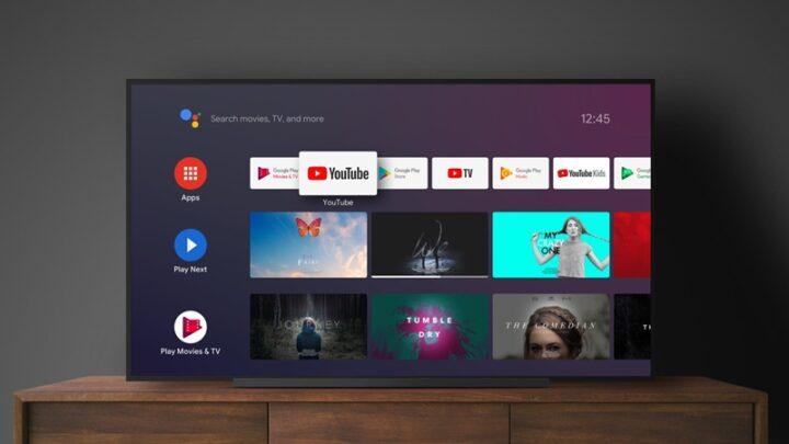 Google Play Filmler Kaldırılıyor Mu?