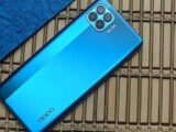 Oppo'nun Yeni Telefonu A74