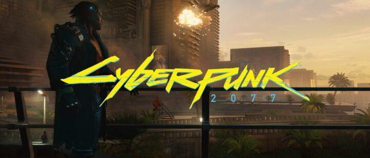 Cyberpunk 2077 Güncellemesi PS5 Mahvetti